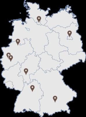 Karte_Deutschland_2